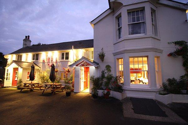Eat Swindon Eating Out Restaurants Takeaway In Swindon