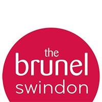 Swindonshop Style Shops Brands Features Fashion In Swindon
