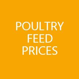 Poultry feed prices from Toomers, Swindon, Wiltshire