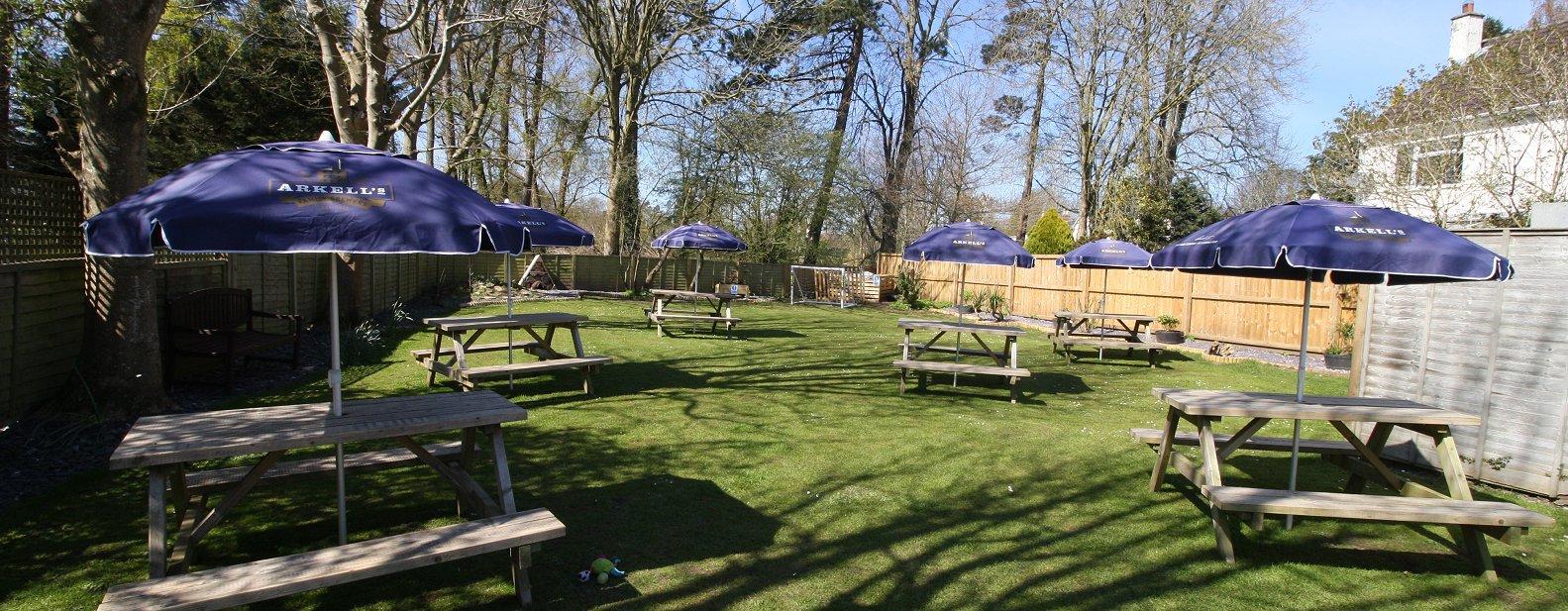 The Volunteer, Great Somerford, Pub Food & Functions nr Malmesbury/Chippenham/Swindon